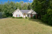 5232 UNIVERSE AVE, Howell image