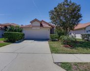 1083 Dartford Drive, Tarpon Springs image