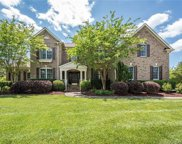 607  Briar Patch Terrace, Marvin image