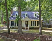 103 Hawks Nest Court, Cary image