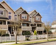 507 Pearl St, Snohomish image