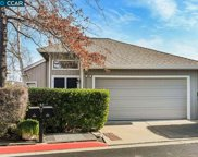 506 Daisy Pl, Pleasant Hill image