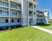 164 Indies Drive East Unit 104, Naples image