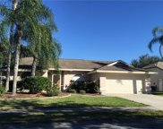 7807 38th Court E, Palm Aire image