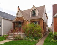2707 North Rutherford Avenue, Chicago image