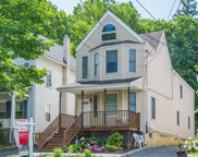 46 PHOENIX AVE, Morristown Town image