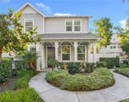 36     Rinehart Road, Ladera Ranch image