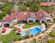 8388 Santaluz Village Grn E, Rancho Bernardo/4S Ranch/Santaluz/Crosby Estates image