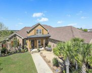 4139 Augusta Drive, Gulf Shores image