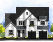 2015  Thatcher Way, Fort Mill image