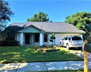 1073 Gould Place, Oviedo image
