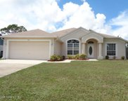 158 Bayamo, Palm Bay image