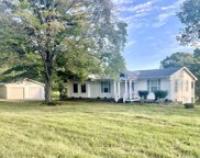 1026 State Highway Ee, Winfield image