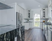 11831 Isle Of Palms  Drive, Fort Myers Beach image