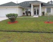 1414 SW Devera Avenue, Port Saint Lucie image