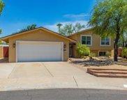 8613 E Whitton Avenue, Scottsdale image