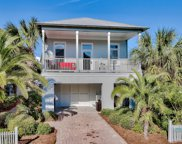 3595 Waverly Circle, Destin image