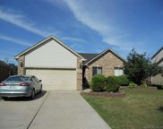 27139 Sparrow, Chesterfield image