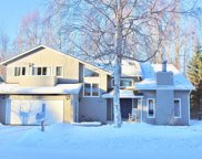 2351 Foxhall Drive, Anchorage image