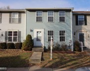 1469 MOBLEY COURT, Frederick image