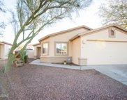 10156 E Desert Paradise, Tucson image