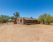 4242 S Palant, Tucson image