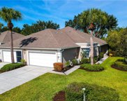 4154 Fairway Place, North Port image
