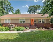 2053 Archdale, Charlotte image