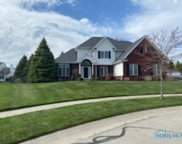 3016 Indian Wells Court, Maumee image
