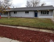 4090 Independence Court, Wheat Ridge image
