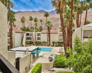 1550 S Camino Real Unit 324, Palm Springs image