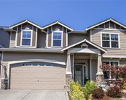 22808 SE 268th Place, Maple Valley image