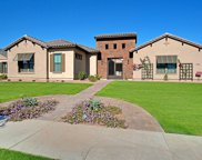 17850 E Bronco Court, Queen Creek image