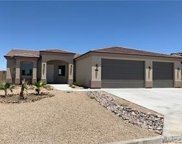 1899 E Winter Haven Drive, Mohave Valley image