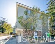 1614 Hudson Street Unit 221, Redwood City image