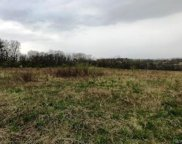 Vantage Pointe Unit Lot 1, North Whitehall Township image