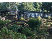 5164 RUSSELL  DR, Florence image