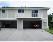 3293 New South Province BLVD Unit 2, Fort Myers image