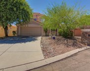 14220 N Hawthorn Court Unit #A, Fountain Hills image
