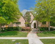 710 Duncan Road, Coppell image