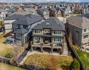 35 Evansridge View Nw, Calgary image