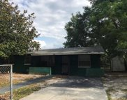 867 Campello Street, Altamonte Springs image