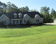 1207  Canvasback Duck Drive Unit #37, Clover image