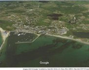 Off Old Town RD, Block Island image