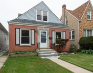 3542 North Rutherford Avenue, Chicago image