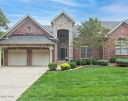 15101 Sycamore Falls Dr, Louisville image