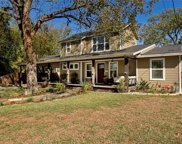 243 Mesquite Ave, New Braunfels image