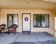 1806 Swanson Ave Unit 121, Lake Havasu City image