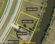 2545 Surfside BLVD, Cape Coral image