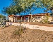 7607 S 41st Street, Phoenix image